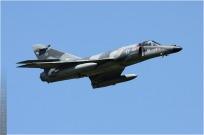 vignette#4776-Dassault-Super-Etendard