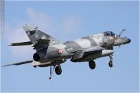 vignette#4778-Dassault-Super-Etendard
