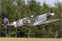 vignette#4780-Supermarine-Spitfire-LF5B