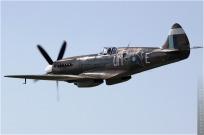 tn#4781-Spitfire-PS890-France
