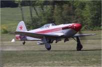 tn#4793-Yak-3-172890-France
