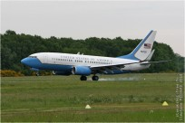tn#4801-B737-05-0730-USA-air-force