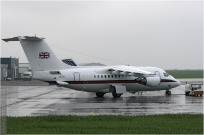 vignette#4808-British-Aerospace-BAe146-CC2