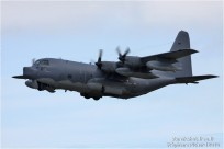 tn#4809-C-130-66-0220-USA-air-force