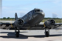 tn#4814-DC-3-42-100882-USA