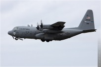 tn#4816-C-130-91-9141-USA-air-force