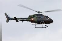 tn#4835-Ecureuil-5527-France-army