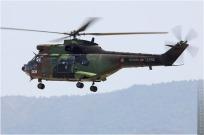 tn#4845-Puma-1163-France-army