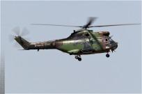 tn#4847-Puma-1229-France-army
