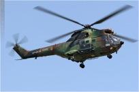 tn#4848-Puma-1260-France-army