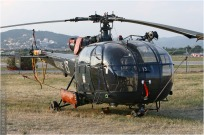 tn#4856-Alouette III-13-France-navy