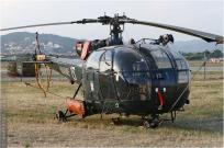 tn#4856-Sud Aviation SE3160 Alouette III-13