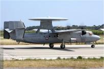 tn#4862-E-2-165456-France-navy