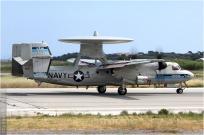tn#4863-E-2-165648-USA - navy