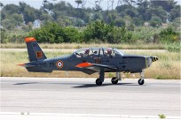 tn#4864-Epsilon-118-France-air-force