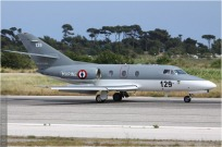 tn#4867-Falcon 10-129-France-navy