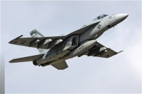 news: crash d'un F/A-18E US Navy