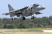 tn#4884-Harrier-VA.1B-25-Espagne-navy