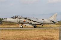 tn#4885-Harrier-VA.1B-25-Espagne - navy
