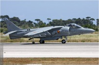 tn#4886-Harrier-VA.1B-39-Espagne-navy