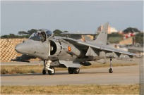 tn#4887-Harrier-VA.1B-39-Espagne-navy