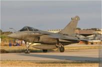 tn#4892-Rafale-17-France - navy