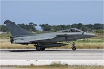 tn#4893-Rafale-24-France - navy