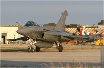 tn#4894-Rafale-24-France-navy