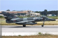#4896 Super Etendard 18 France - navy