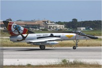 tn#4897-Super Etendard-23-France-navy