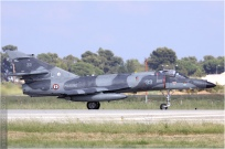tn#4898-Super Etendard-33-France-navy