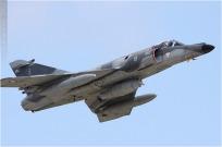 tn#4899-Dassault Super Etendard-8