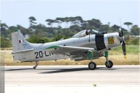 tn#4901-Skyraider-127002-France