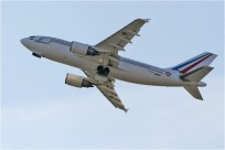 tn#4906-A310-418-France - air force