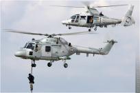 tn#4914-Lynx-276-France-navy