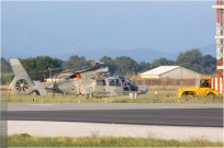 tn#4919-Aerospatiale AS565SA Panther-507