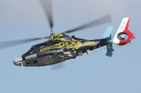 tn#4920-Aerospatiale AS565SA Panther-522