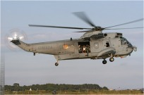 tn#4923-Sea King-HS.9-08-Espagne-navy