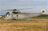 tn#4924-Sea King-HS.9-08-Espagne-navy