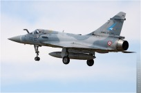 tn#4937-Mirage 2000-62-France-air-force