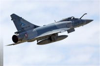tn#4938-Mirage 2000-62-France-air-force