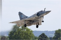 tn#4939-Mirage 2000-58-France-air-force