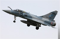 tn#4942-Mirage 2000-55-France-air-force