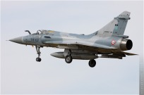 tn#4943-Mirage 2000-94-France-air-force