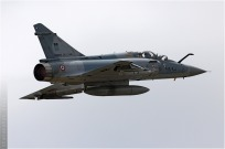 tn#4944-Mirage 2000-523-France-air-force