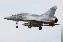 tn#4945-Mirage 2000-523-France-air-force