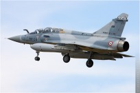 tn#4946-Mirage 2000-524-France-air-force