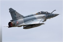 tn#4947-Mirage 2000-506-France-air-force