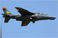tn#4952-Alphajet-E99-France - air force