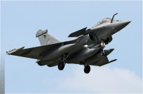 #4958 Rafale 113 France - air force
